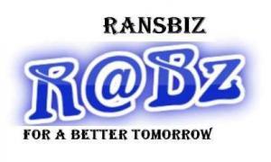 RANSBIZ