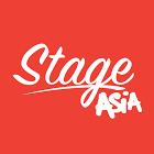 StageAsia