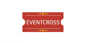Eventcross