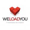 WeLoadYou