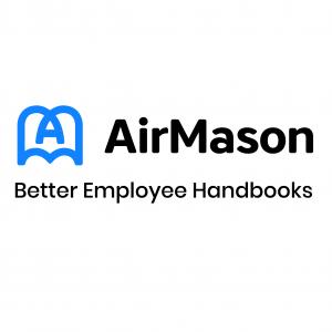 AirMason