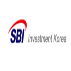 Sbi investment rob newman pioneer investments phone