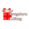 Bengaluru Gifting
