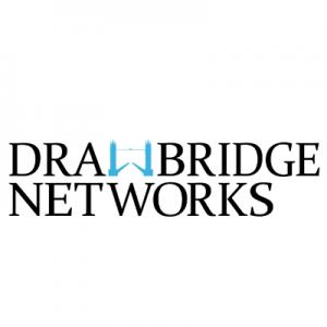 Drawbridge Networks