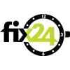fix24.hu