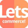 LetsCommerce