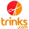 Trinks.com