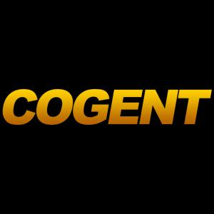 COGENT Potential