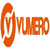 Vumero