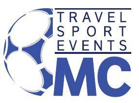 MC TRAVEL & SPORT EVENTS