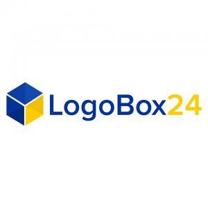 Logobox24