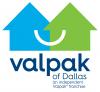Valpak of Dallas