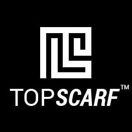TopScarf