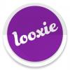 Looxie