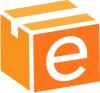eStoks