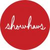 Showhaus