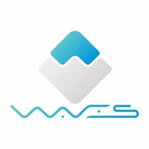 Wavesplatform
