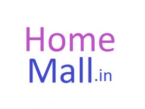HomeMall
