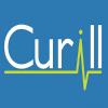 Curill