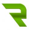 Revxpert