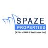 Spaze Properties