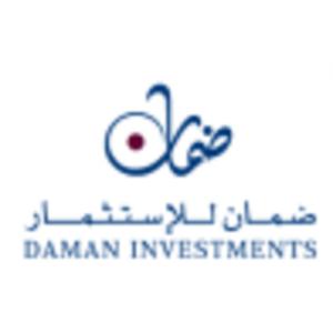 Daman Investments