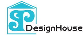 SP Design House