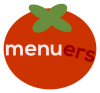 Menuers
