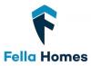 Fella Homes
