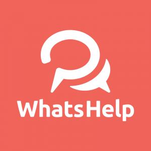WhatsHelp