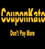 CouponKato