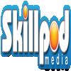 SkillPod Media