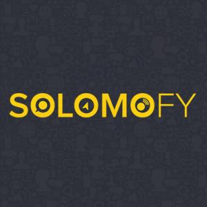 Solomofy