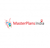 Master Plans India