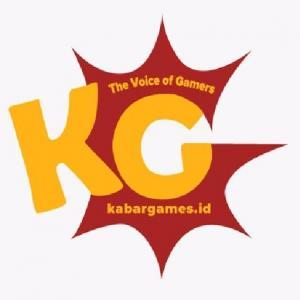 Kabar Games