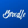 Brocolle