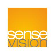 Sense.Vision