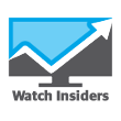 Watch Insiders