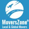 MoversZone - UAE