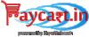 Paycart.in