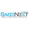 Sagenext Infotech LLC
