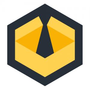 BadgeBox