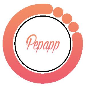 Pepapp