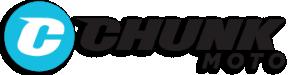 Chunk Moto