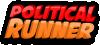 Political Runner