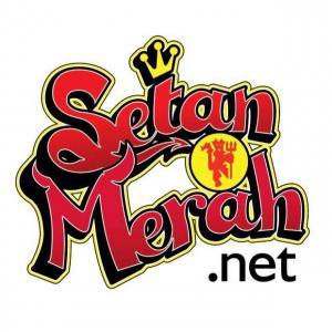 Setan Merah