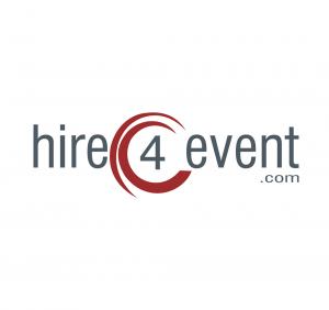 hire4event.com