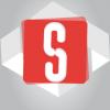 SocialNetLink.org