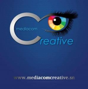 Mediacom Creative