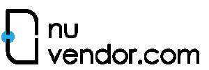 NuVendor.com